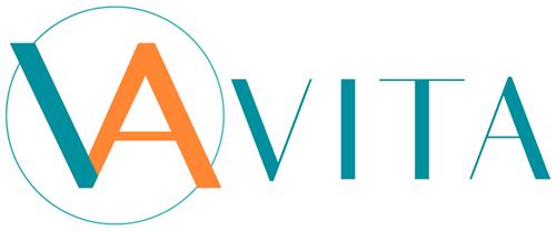 VAVita Global